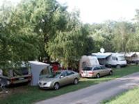 Termál Motel és Kemping